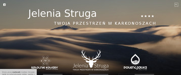 JELENIA STRUGA MEDICAL SPA SP Z O O